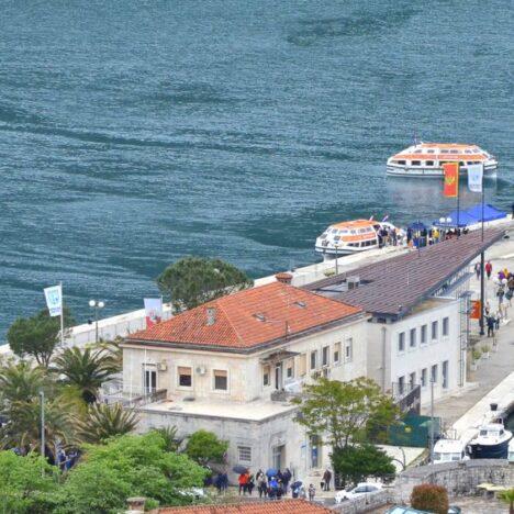 Fotos de Dubrovnik