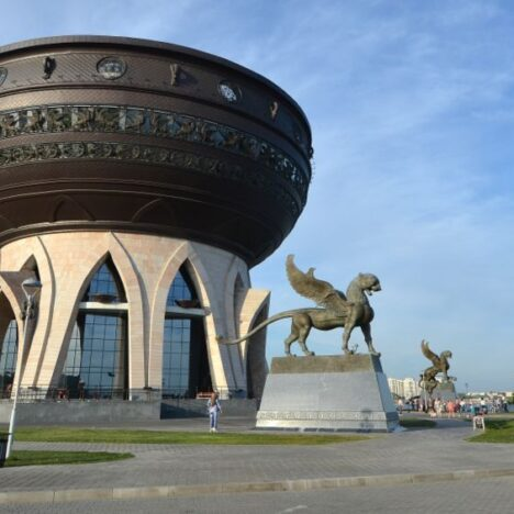 Kazan photos – Vol.3