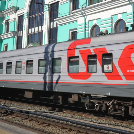 10 things to know about Trans-Siberian, part 2