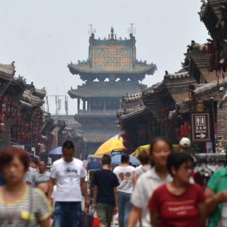 Best of Beijing – Photo Gallery – Volume I