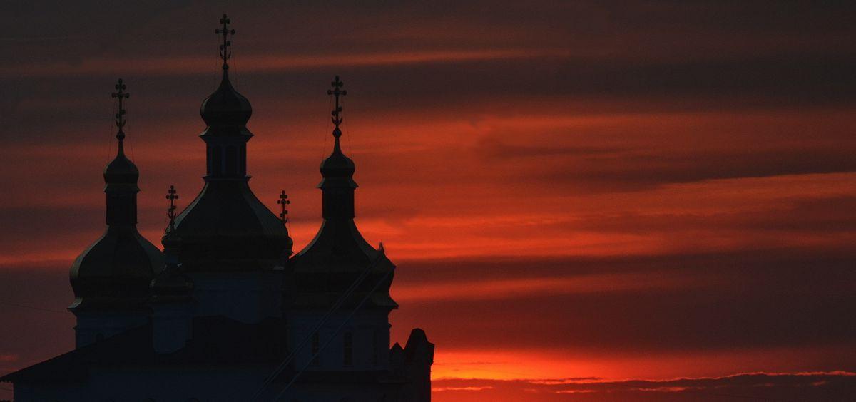 Best of Russia - Photo Gallery - Volume II