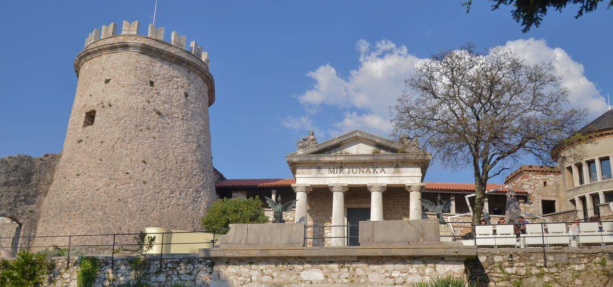 Rijeka photos