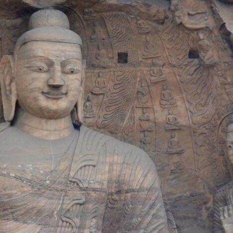 Tianjin photos – Vol.2