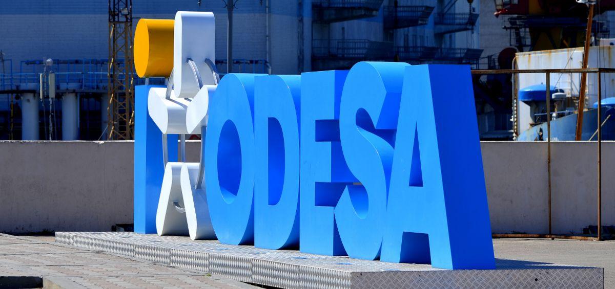 Odessa photos - Vol.1