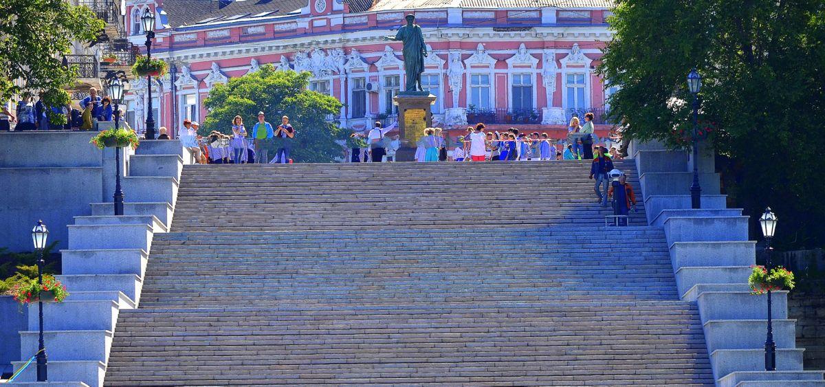 Odessa photos - Vol.2