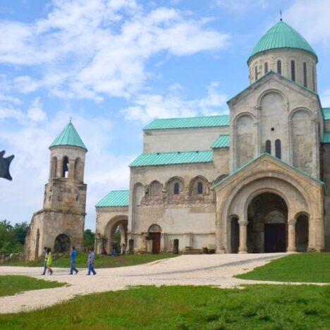Batumi photos