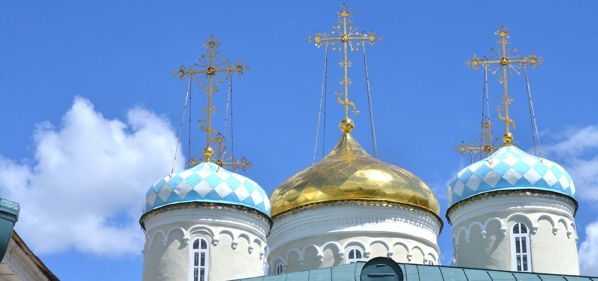 Kazan photos - Vol.2