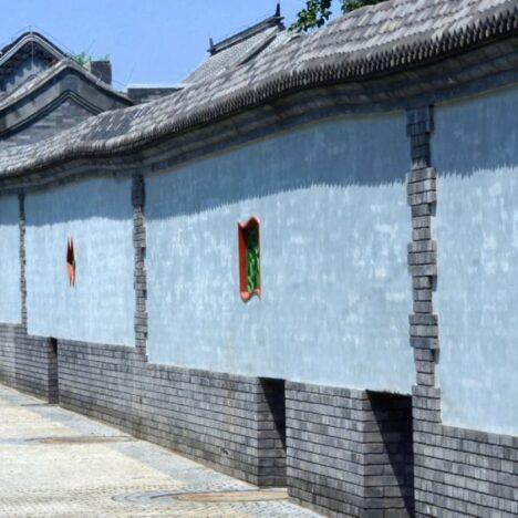 Tiananmen square photos