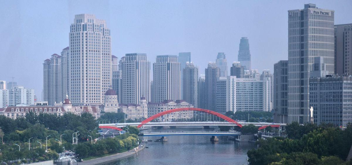 Tianjin photos - Vol.2