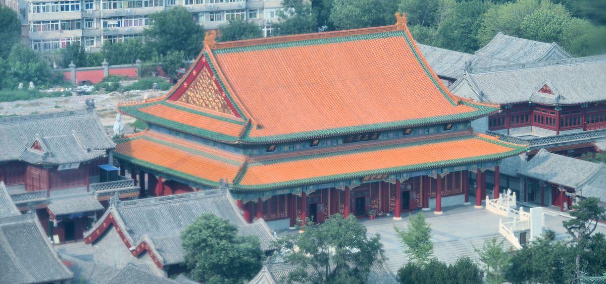 Tianjin photos - Vol.1