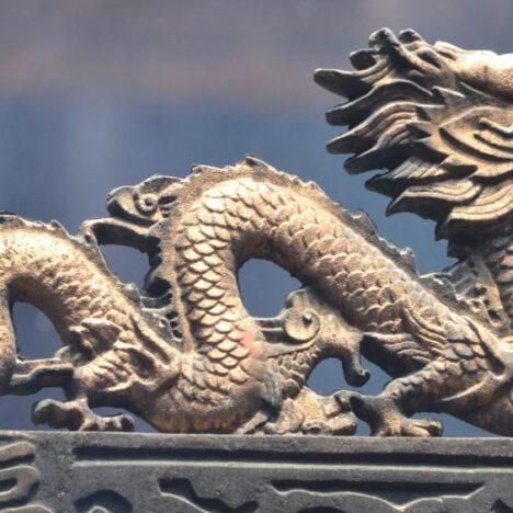 Best of Beijing – Photo Gallery – Volume II