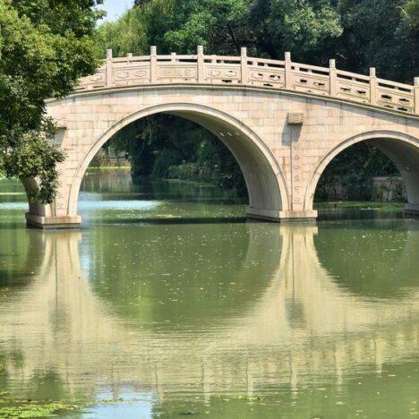 Hangzhou photos – Vol.1