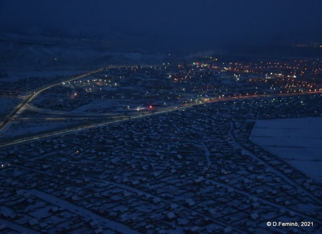 Ulan-Ude from above (2021)