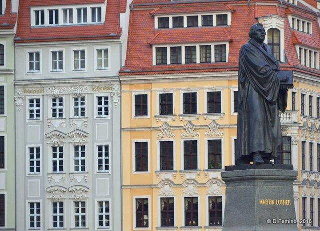 (Dresden, Germany, 2016)