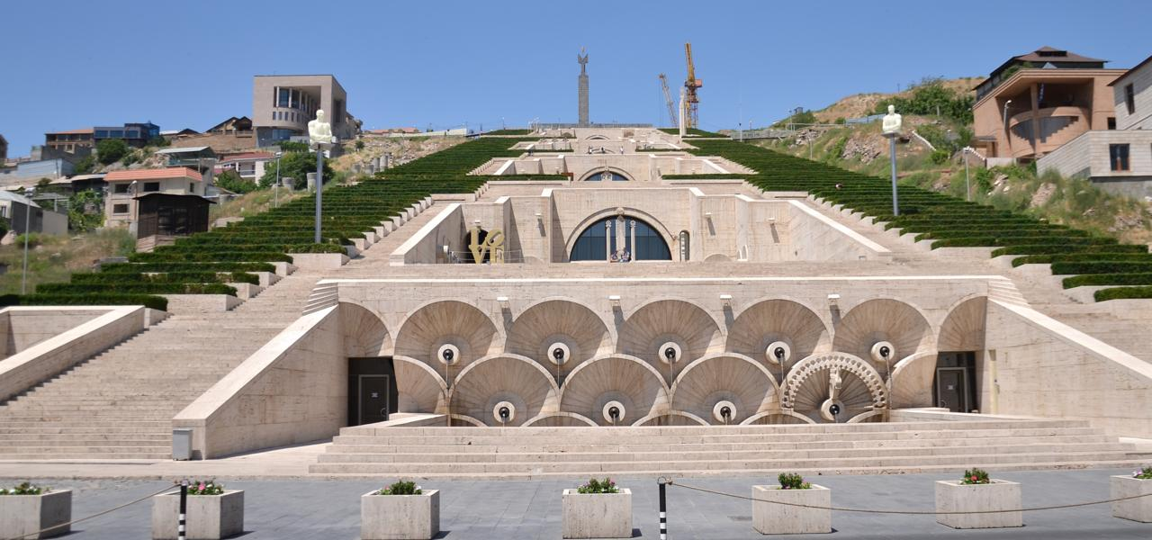 The lost window of Gozo