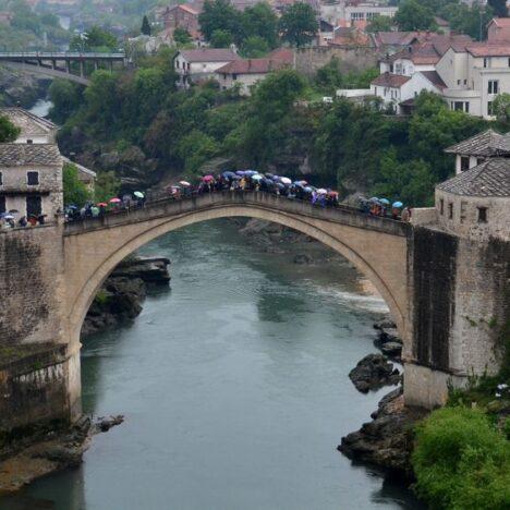 Mostar photos