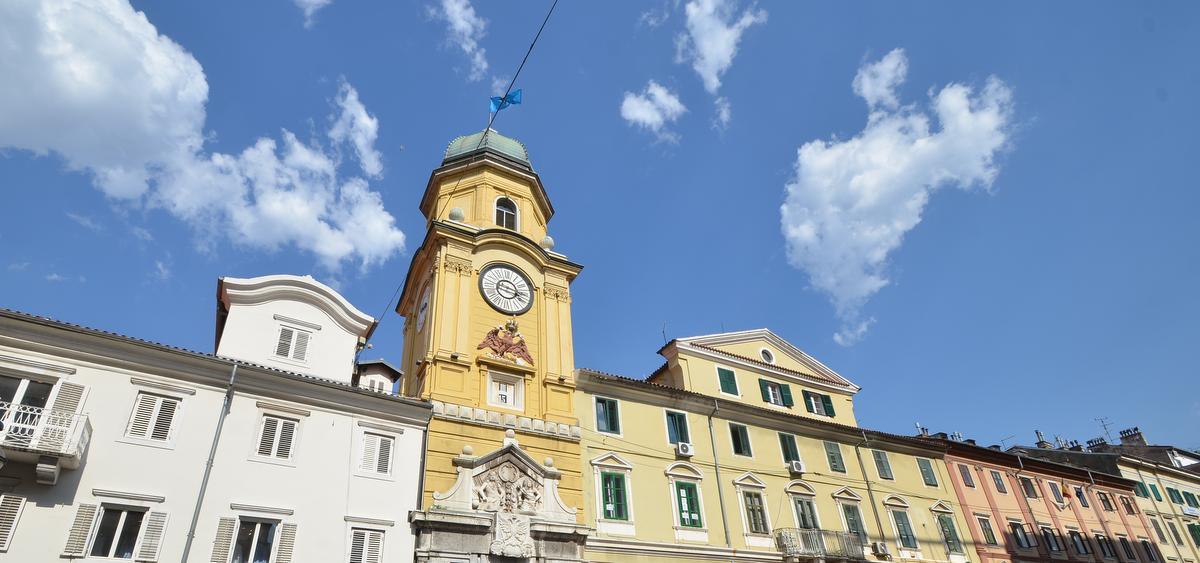 Vicenza photos