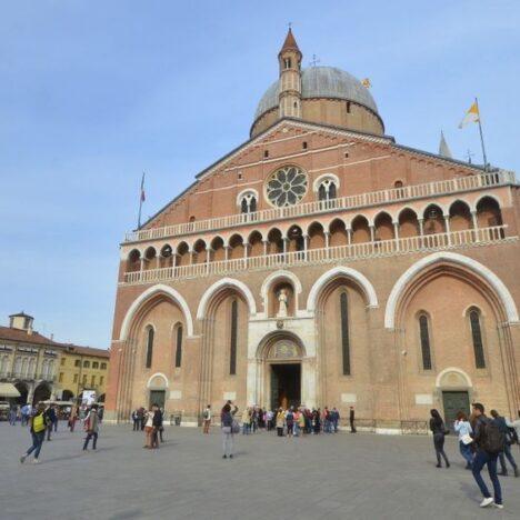 Padua photos